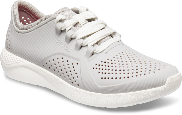 chaussure crocs salomon,boutique vente de chaussure en ligne